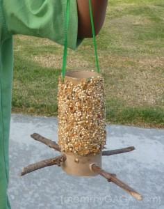 Homemade-Bird-Feeder-Craft-for-Kids1-236x300