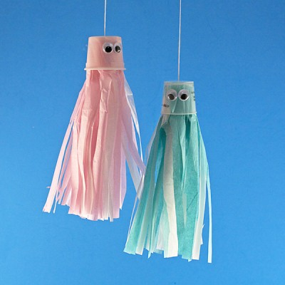 KIX-medicine-cup-jellyfish-600-400x400