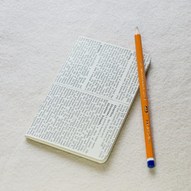 Notebook-Covers