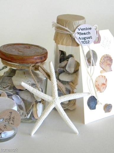Shell Jars 11[5]