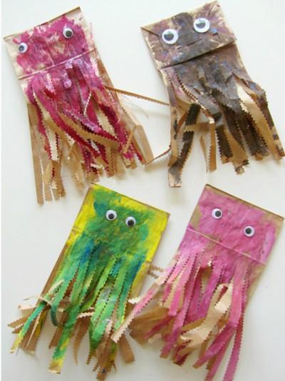 paper-bag-jellyfish-400x534