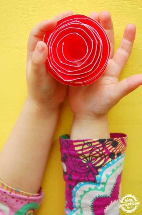 paper-plate-roses-full