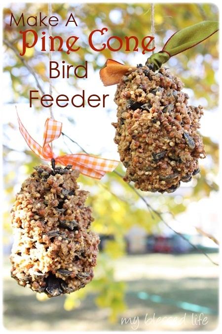 pinecone_birdfeeder8-2
