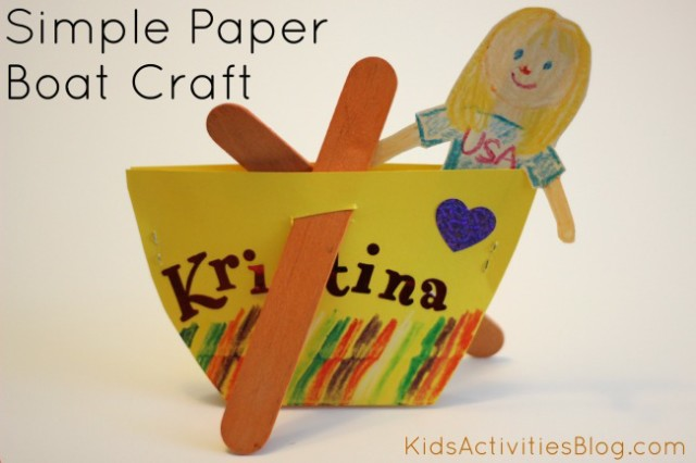 simple-paper-boat-craft