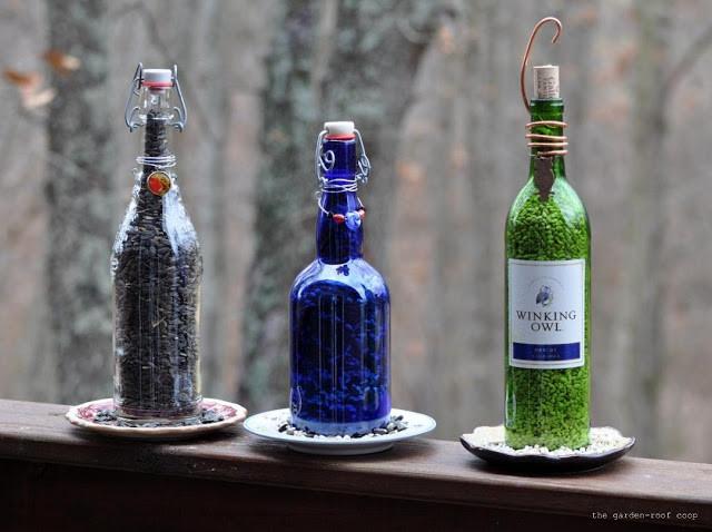 wine1 (2)