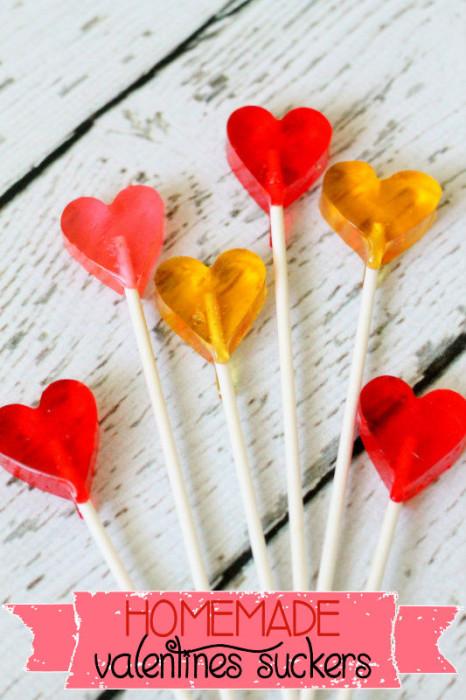 Homemade-Valentines-Suckers-Recipe-on-lilluna.com-valentines