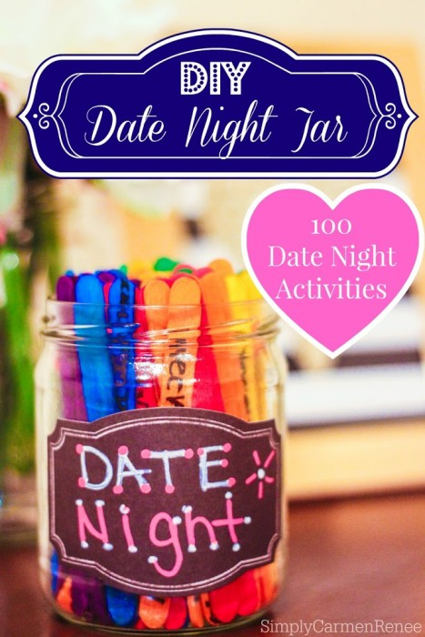 diy-date-night-jar-