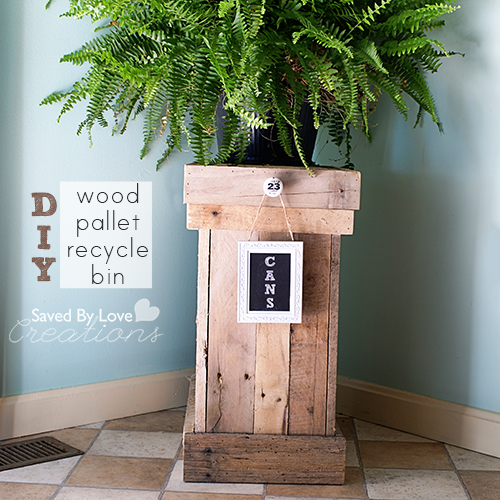 how-to-make-wood-pallet-projects