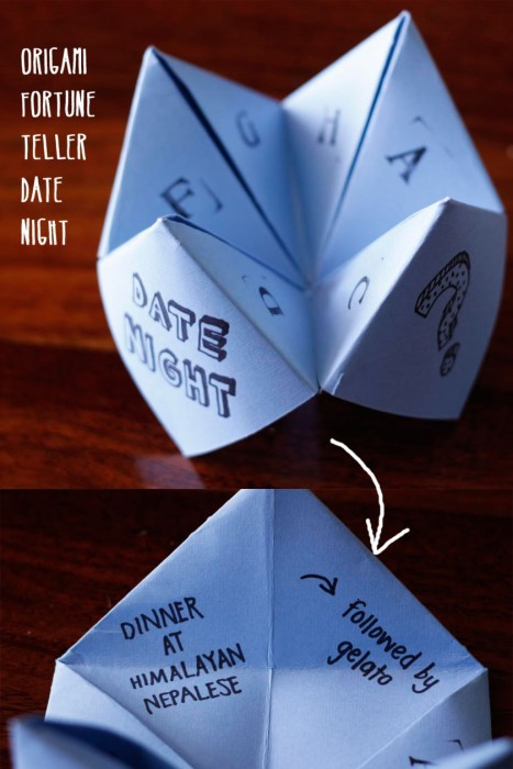 origami-fortune-teller-date-gift-idea-diy-1