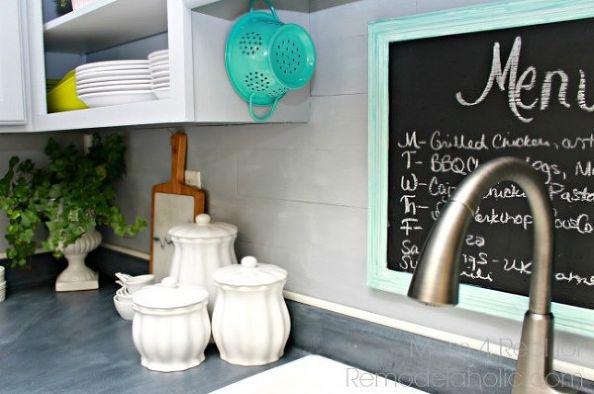 plank-kitchen-backsplash-peel-and-stick-flooring-flooring-kitchen-backsplash-kitchen-design