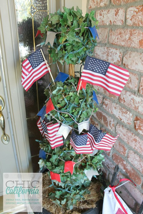 4th-of-July-Topiary1