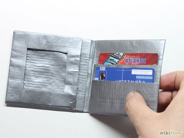 670px-Make-a-Duct-Tape-Wallet-Step-18
