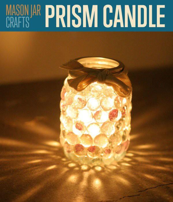 FEATURE_Prism_light_uneditable