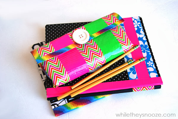 How_to_make_a_duck_tape_pencil_case10