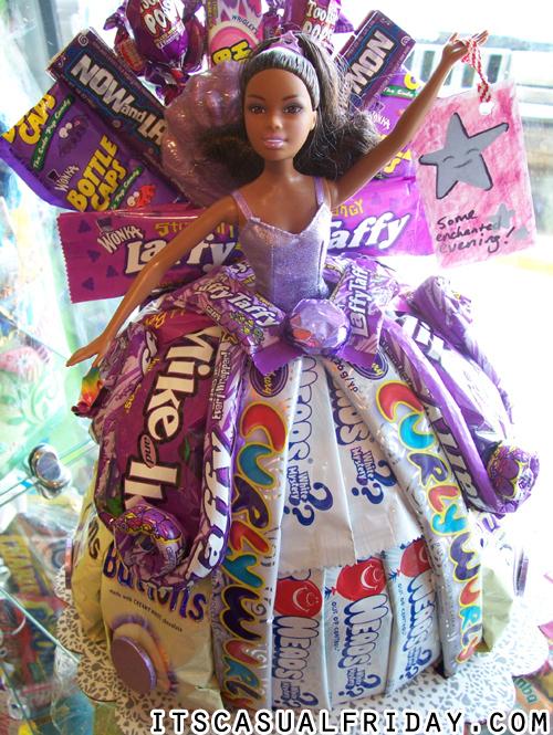 barbie1watermark