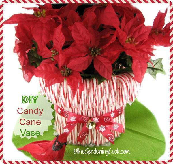 candycanevase1