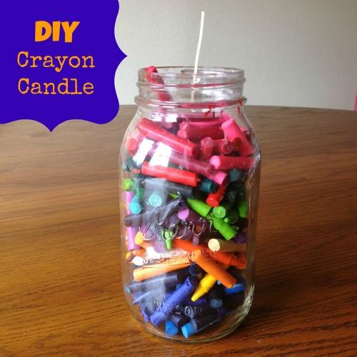 crayoncandle11