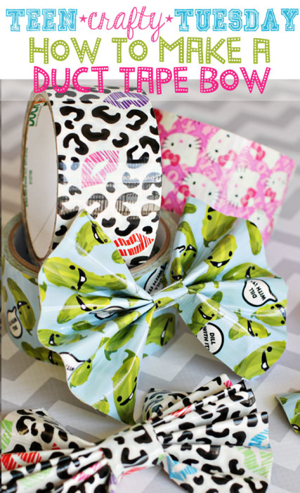 duct-tape-bow-HOW-TO