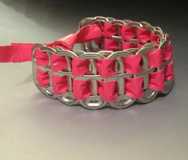 duct-tape-soda-can-tab-bracelet-31