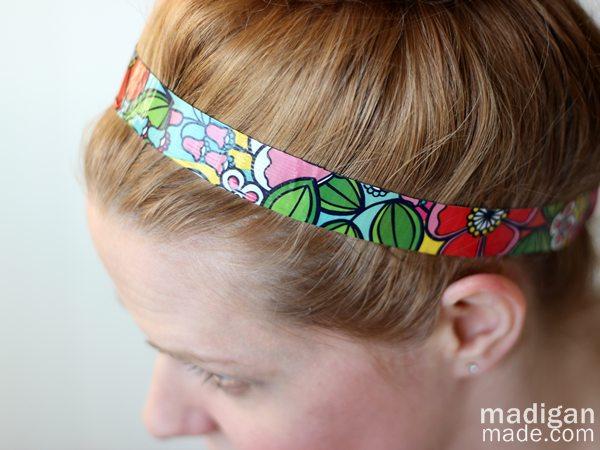 easy-duck-tape-headband-1_zpsc8147b1a