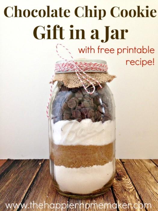 free-printable-cookie-in-jar-gift-