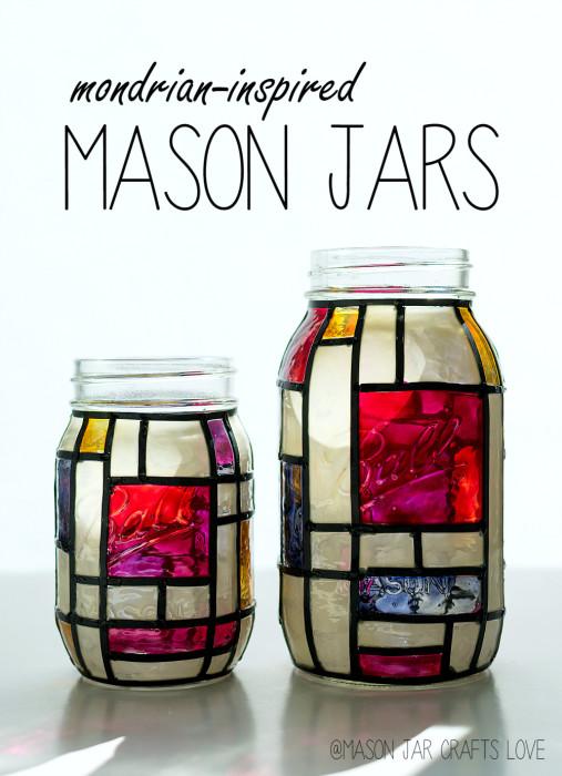 mondrian-mason-jar-4-of-4-2