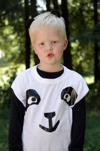 panda-costume-333x500