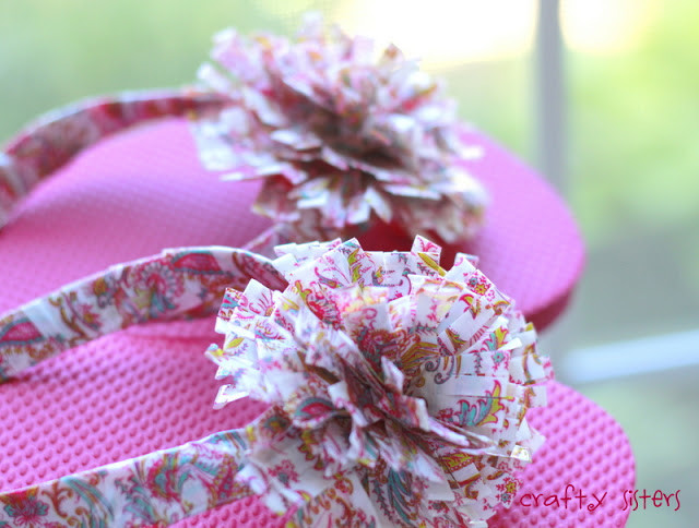 pink flip flop2