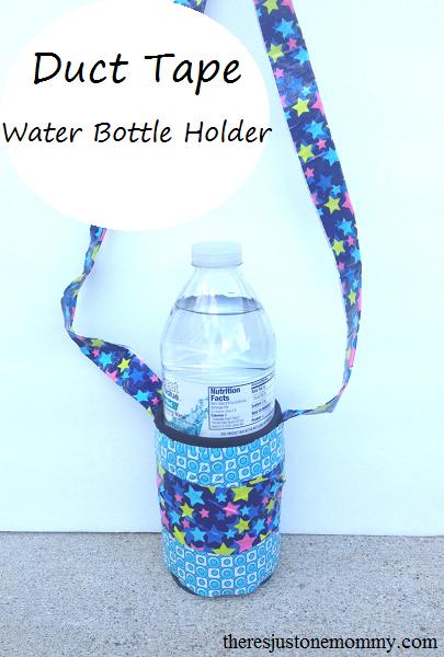 water-bottle-holder-2