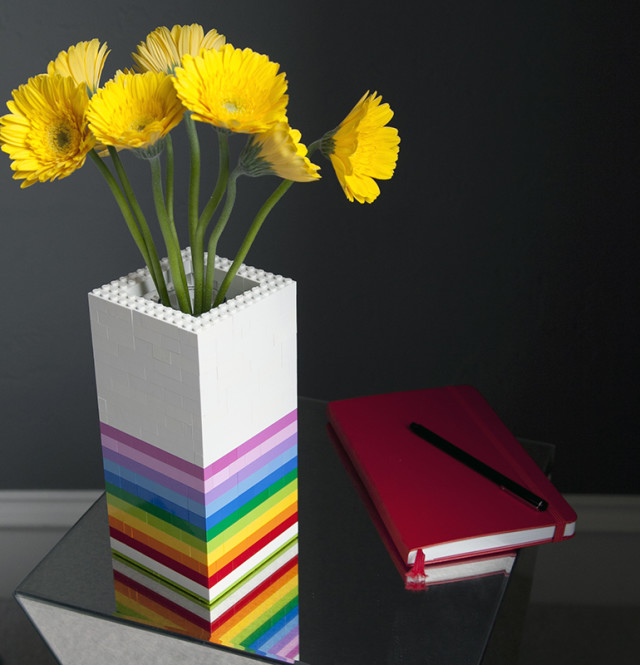 How-to-DIY-Lego-Vase-Tutorial1