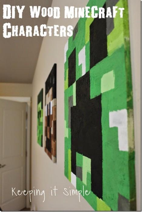 Large-DIY-Minecraft-Wood-Characters_thumb[3]