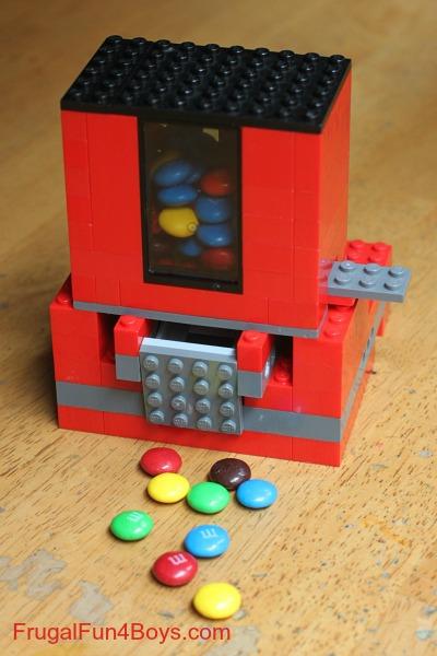 Lego-toy-dispenser-25