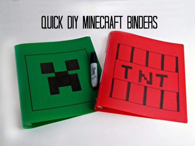 Quick-DIY-Minecraft-Binders-1024x768