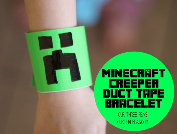 creeper-bracelet-