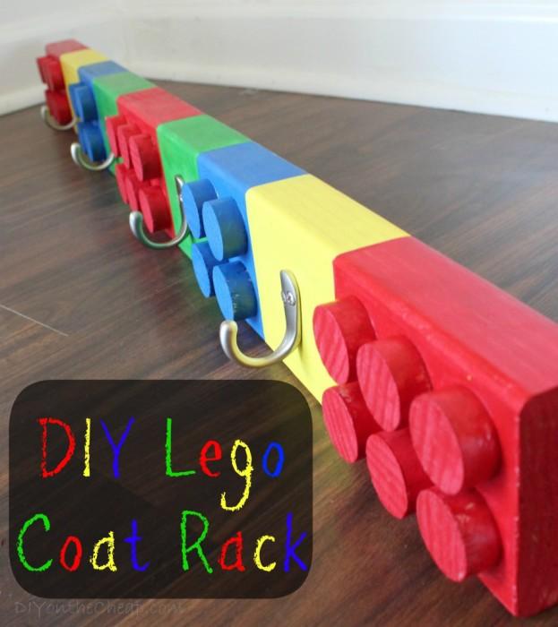 diy-lego-coat-rack-911x1024