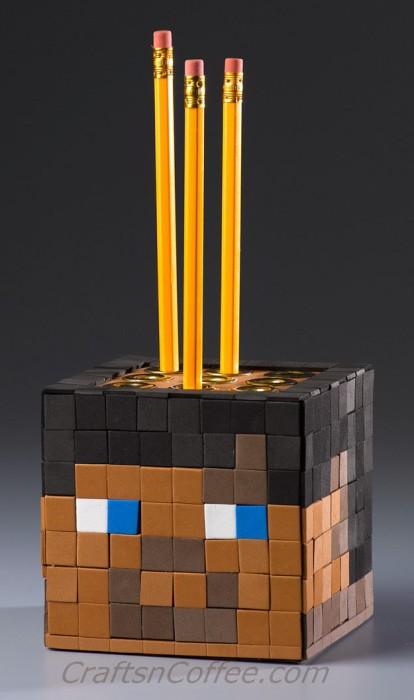 diy-minecraft-craft