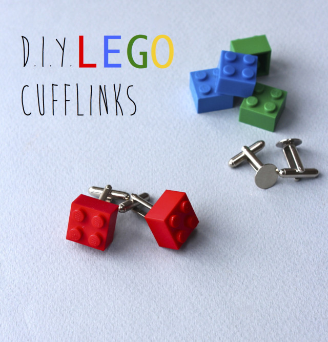 lego-cufflinks-for-fathers-day