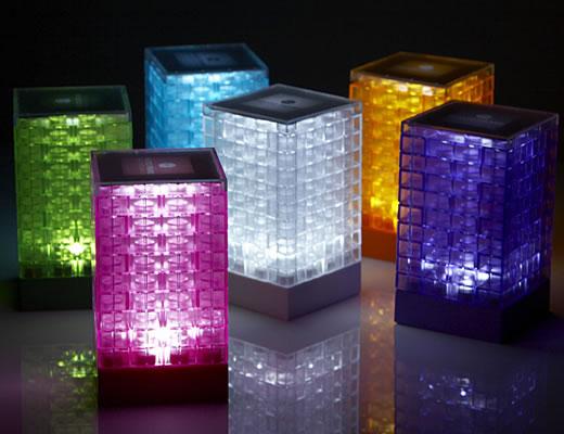 lego-led-light