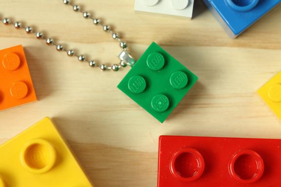 lego-necklaces