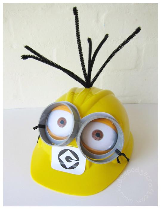 DIY-Minion-construction-hat1