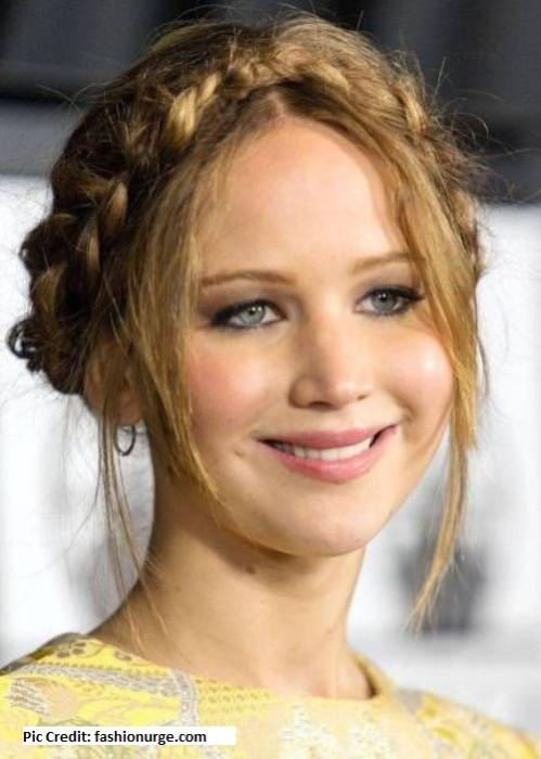 crown-twist-braid-hairstyles (1)