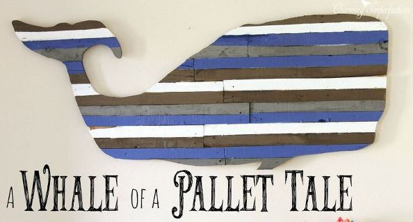 diy-pallet-whale-art-crafts-pallet-repurposing-upcycling