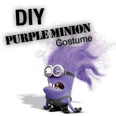 diy-purple-minion