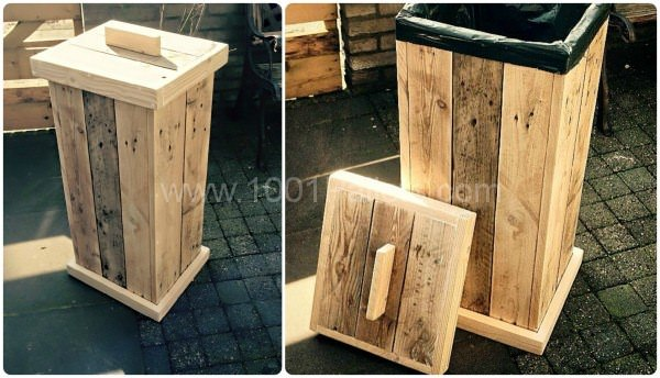 pallet-kitchen-garbage-1001pallets-600x344