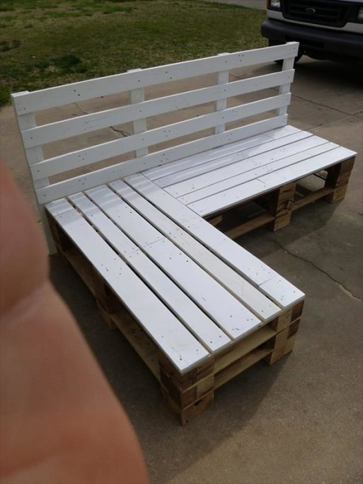 pallet-sectional-bench-1