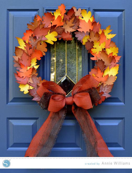 Autumn-Leaf-Wreath-by-Annie-Williams-Main