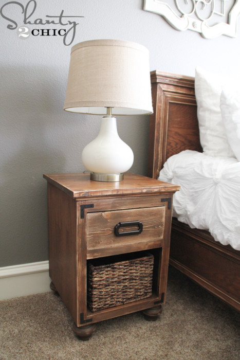 DIY-nightstand-with-bun-feet