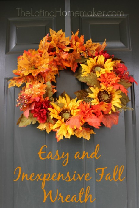 Easy-and-Inexpensive-Fall-Wreath1
