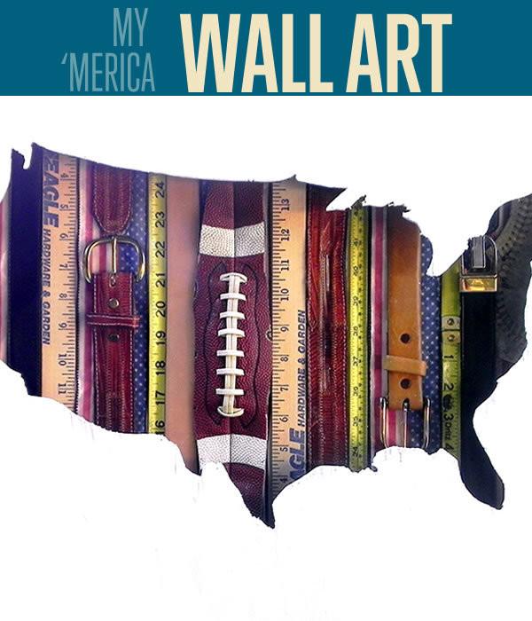 FT-IMAGE-DIY-AMERICAN-FLAG-WALL-ART