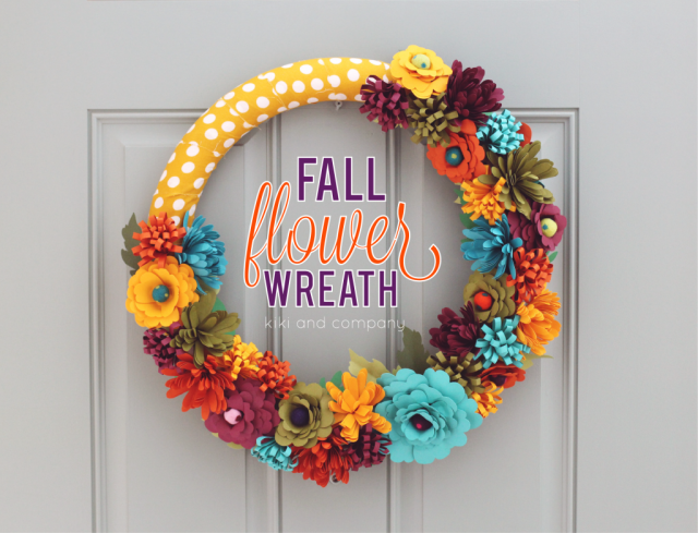 Fall-Flower-Wreath-from-kiki-and-company.-Includes-free-printables.-1024x782